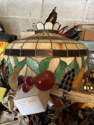 Tiffany chandelier for Sale in Philadelphia, PA