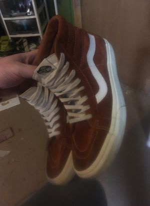 Vans for Sale in Bath, NY
