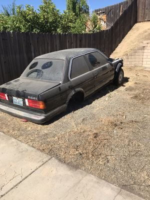 E30 coupe for Sale in Lake Elsinore, CA