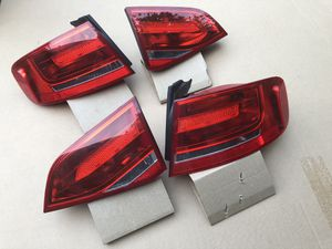 Audi A4 Tail Lights for Sale in Gig Harbor, WA