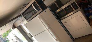 Brand new appliances for Sale in Ypsilanti, MI