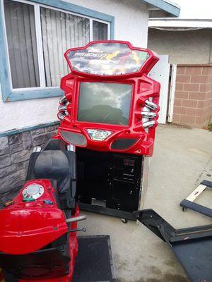 arcade game for Sale in Santa Ana, CA