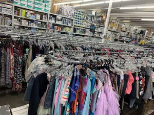 Clothes wholesale for Sale in Seattle, WA