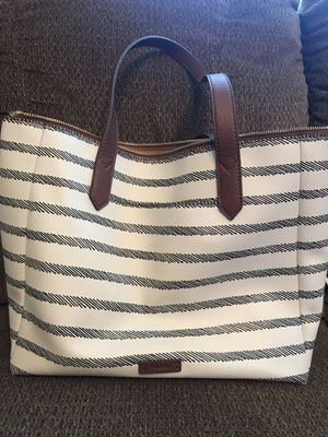 Fossil purse for Sale in York, PA