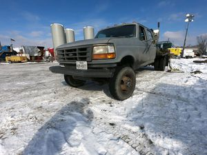 1997 ford f-superduty dually for Sale in Bridgeport, WV