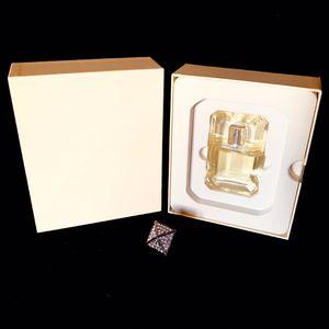 💎 KKW Kim Kardashian West Fragrance Diamonds Perfume Kourtney Sweet YELLOW BOX 1oz for Sale in Silverado, CA