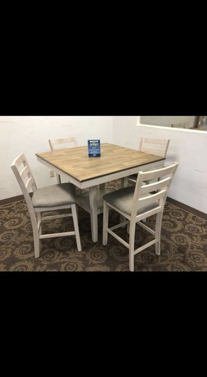 Dining table new for Sale in Phoenix, AZ
