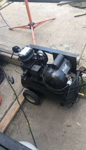 Compressor for Sale in Westminster, CO