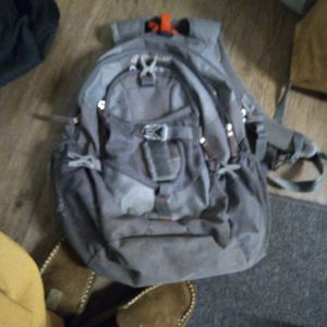 Outdoor Backpack for Sale in Lake Oswego, OR
