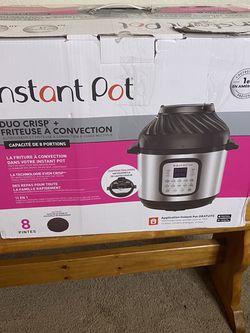 Insta Pot for Sale in Costa Mesa,  CA