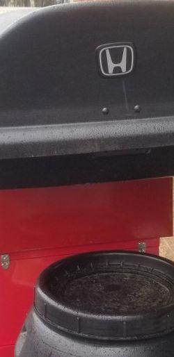 Honda Cargo Roof Box for Sale in Suffolk,  VA