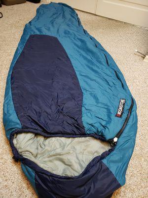 Moonstone coldweather sleeping bag for Sale in Phoenix, AZ