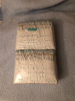 Pampers Baby Dry Size 1 for Sale in Pittsburg, CA