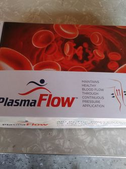 Plasma Flow for Sale in Tacoma,  WA
