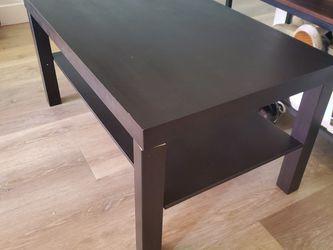 Ikea Coffee Table for Sale in Burien,  WA