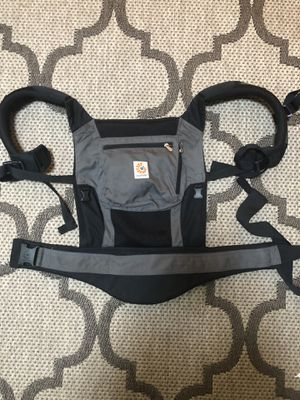 Ergo Baby carrier for Sale in Issaquah, WA
