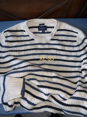 Men's clothes for Sale in Youngsville, NC