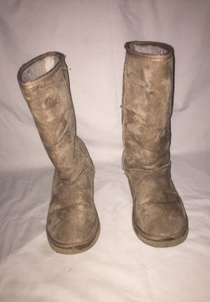 Women's winter boot for Sale in Fullerton, CA