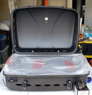 Forest River camper trailer add on BBQ for Sale in Corona, CA