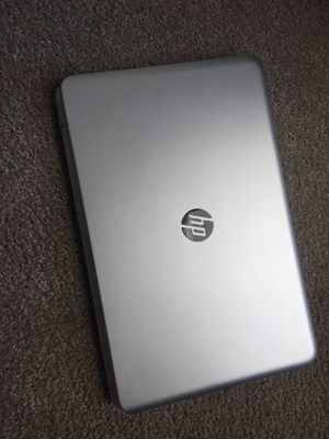HP Envy 17 Notebook PC for Sale in Lexington, KY