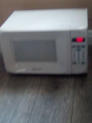 Microwave for Sale in El Monte, CA