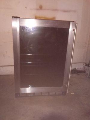Magic chef refrigerator very nice for Sale in Oklahoma City, OK