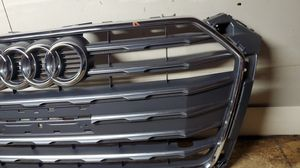 Audi 2017 2018 2019 S5 front bumper grille for Sale in Lawndale, CA