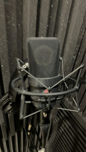 Neumann for Sale in Orlando, FL