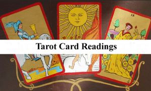 Psychic Readings Tarot Card Readings By Phone Free Consultation for Sale in Philadelphia, PA