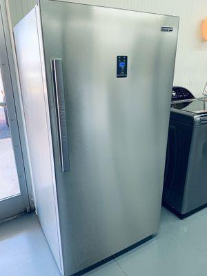 Freezer for Sale in Dallas, NC