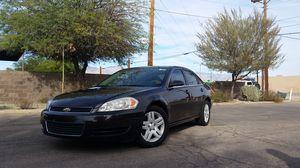 Chevy Impala 2008 ~3500~ obo for Sale in Tucson, AZ