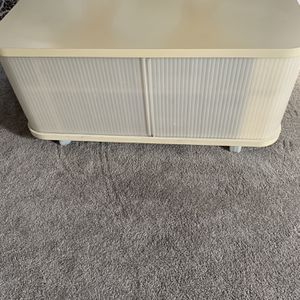 """Cabinet 43"""" X 20"""" for Sale in Smithtown, NY"""