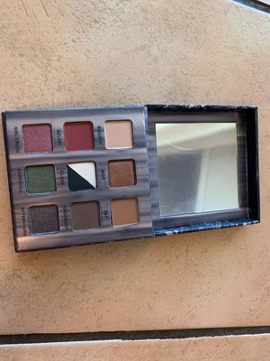 Urban Decay Palette for Sale in San Angelo, TX