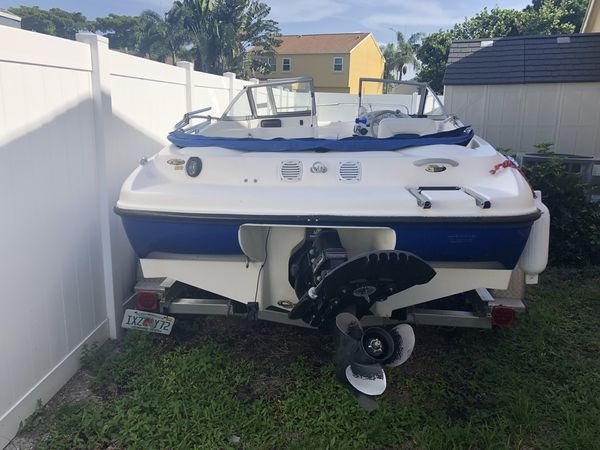 2006 bayliner 175 need to sell fast!!!