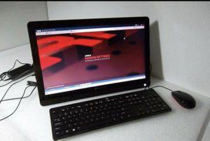 "Gateway 19.5"" inch.. All-In-One Desktop PC, Windows 10 for Sale in City of Industry, CA"