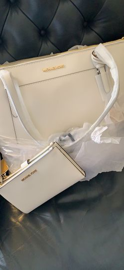 Mk tote for Sale in White House,  TN