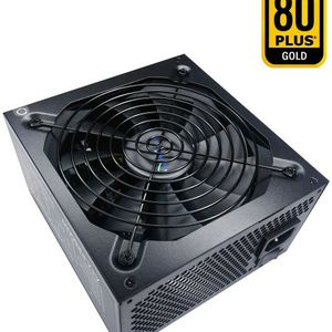 POWER SUPPLY 800W NEW for Sale in Stockton, CA