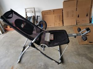 Ab Lounge Extreme for Sale in New Albany, OH