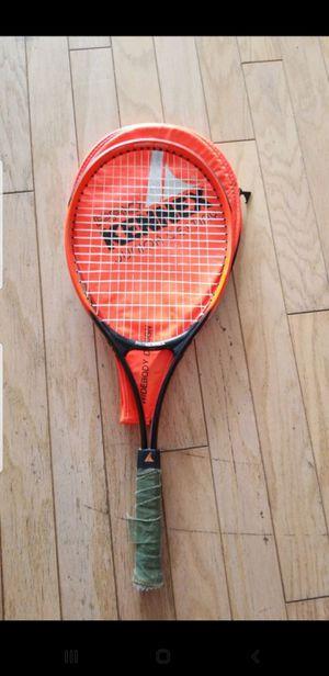 Pro Kennex Junior Destiny Tennis Racket for Sale in Margate, FL