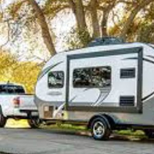 RV TRAVEL TRALIER BOAT STORAGE& PARKING SPACE for Sale in Riverside, CA