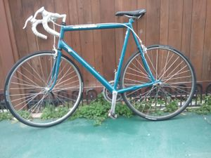 CANNONDALE 3.0 ROAD BIKE for Sale in Los Angeles, CA