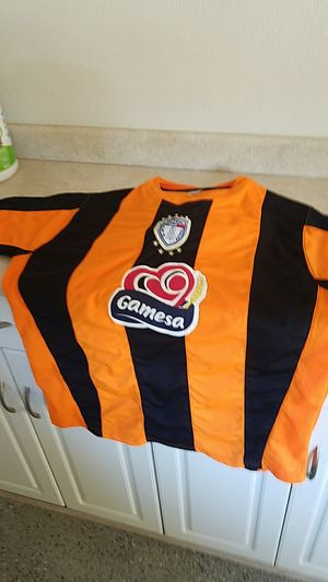 pachuca jersey for Sale for sale  San Diego, CA