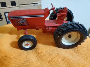 Red Ertl Farm Tractor for Sale in Fort Worth, TX