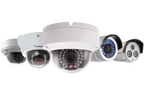 Security Cameras Systems for Sale in Houston, TX