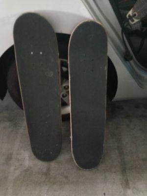 Skate warehouse for Sale in Maitland, FL