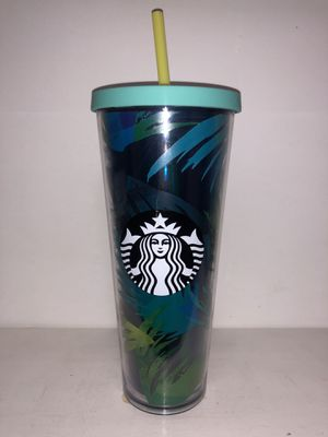 Starbucks cup for Sale in Queens, NY