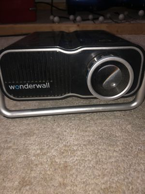 Movie projector for Sale in Spring Hill, FL