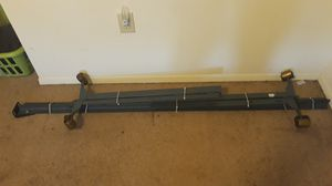 Full size bed frame for Sale in Gulfport, MS
