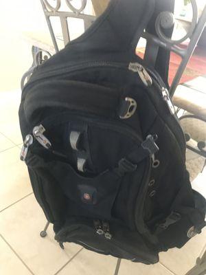 Backpack Swiss Gear for Sale in Poinciana, FL