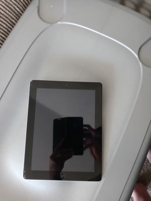 Ipad for Sale in Nampa, ID
